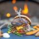 wild-burger_wilde-pfalz